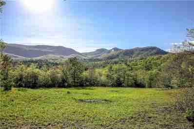 L34r Hawk Mountain Road #34r in Lake Toxaway, North Carolina 28747 - MLS# 3389224