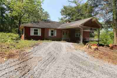 604 Patterson Road in Hendersonville, North Carolina 28739 - MLS# 3391610
