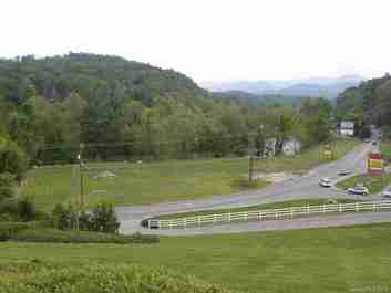630 Hwy 19 Highway S in Bryson City, North Carolina 28713 - MLS# 3393040