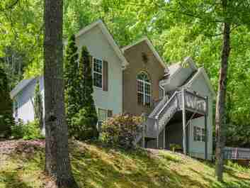 772 Zelda Court in Hendersonville, North Carolina 28792 - MLS# 3393343
