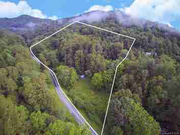 486/506/00 Elk Shoals Creek Road in Burnsville, NC 28714 - MLS# 3394261