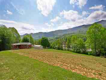 00 Orion Davis Road in Waynesville, NC 28786 - MLS# 3394370
