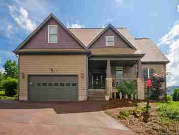 72 Dave Way in Canton, North Carolina 28716 - MLS# 3395550