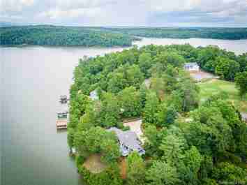 581 Lake Club Drive in Nebo, NC 28752 - MLS# 3395716
