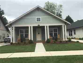 47 Bungalow Way #13 in Brevard, NC 28712 - MLS# 3396036