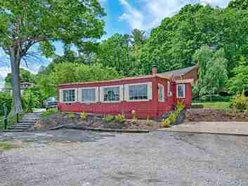 1701 Asheville Highway in Hendersonville, North Carolina 28791 - MLS# 3397302