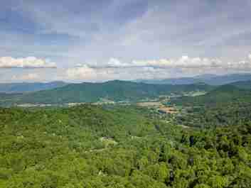 0-off Hemphill Road in Waynesville, NORTH CAROLINA 28785 - MLS# 3397874