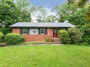 30 Fieldcrest Road in Arden, NC 28704 - MLS# 3398289