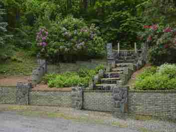 Lot 48 Divit Road in Waynesville, NORTH CAROLINA 28785 - MLS# 3398473