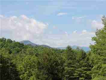 629 Griffith Road in Green Mountain, NC 28740 - MLS# 3398952