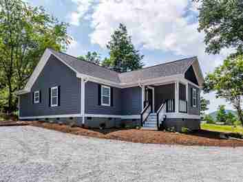 3333 Chimney Rock Road in Hendersonville, North Carolina 28792 - MLS# 3399521