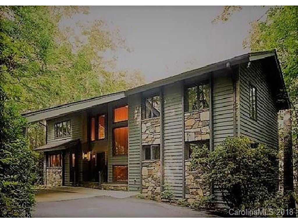 Image 1 for 271 Club Boulevard in Lake Toxaway, NC 28747 - MLS# 3401921