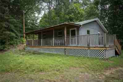 208 Pansy Place in Waynesville, NC 28785 - MLS# 3403141