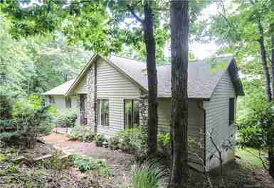 82 Sugar Maple Drive #210 in Mills River, NC 28759 - MLS# 3405190