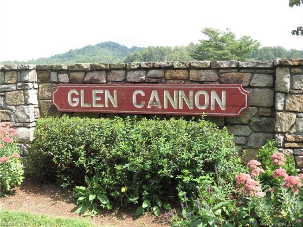 Image 16 for 76 Glen Cannon Point in Pisgah Forest, North Carolina 28768