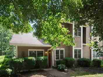 9 Willow Tree Run in Asheville, North Carolina 28803 - MLS# 3407541