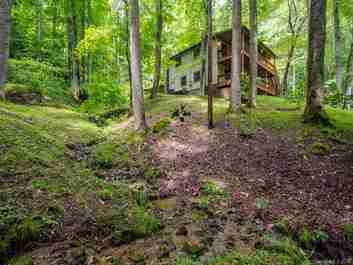104 Nags Trail #20 in Waynesville, North Carolina 28786 - MLS# 3408640