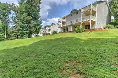 7 Krista Circle #E in Candler, NC 28715 - MLS# 3411854