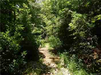00 Robinson Gap Lane in Bryson City, NC 28757 - MLS# 3413854