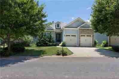 29 Dreambird Drive #92 in Leicester, NC 28748 - MLS# 3414211