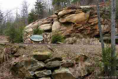 0000 Silverglen Way #58 in Hendersonville, North Carolina 28792 - MLS# 3414741