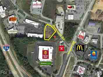 316 Rockwood Road in Arden, NC 28704 - MLS# 3415397
