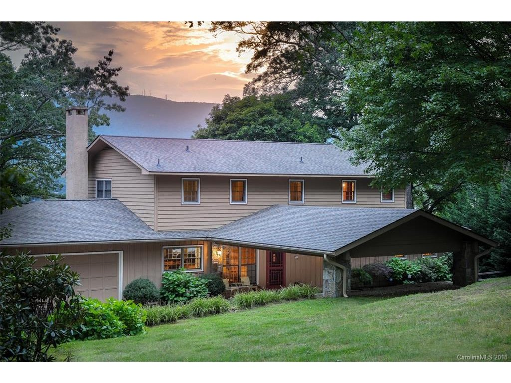 Image 1 for 96 Windward Point #37R in Lake Toxaway, NC 28747 - MLS# 3415435