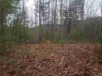 108 Dream Forest Trail #108 in Waynesville, NC 28785 - MLS# 3418367