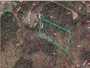 0000 Swain Road #12 in Swannanoa, NC 28778 - MLS# 3420337