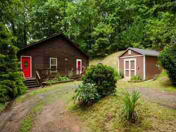 17 Deva Trail in Waynesville, NC 28786 - MLS# 3421446