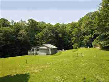 2759 Little Creek Road in Hot Springs, North Carolina 28743 - MLS# 3421486