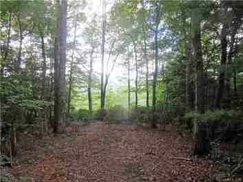 Camp #7 Red Maple Lane #camp 7 in Pisgah Forest, North Carolina 28768 - MLS# 3422001