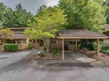 306 Laurel Oak Lane in Hendersonville, North Carolina 28791 - MLS# 3422813