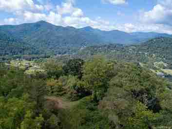 0 Prestige Point #Lot 25 in Waynesville, NC 28785 - MLS# 3423107