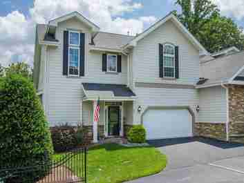 37 Towne Place Drive in Hendersonville, North Carolina 28792 - MLS# 3423902