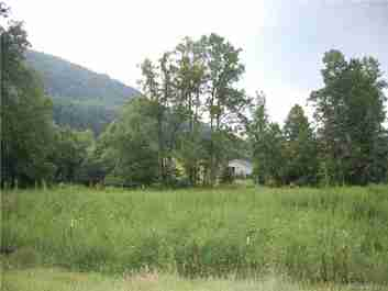 Sr1565 Terrys Gap Road in Hendersonville, North Carolina 28792 - MLS# 3425840