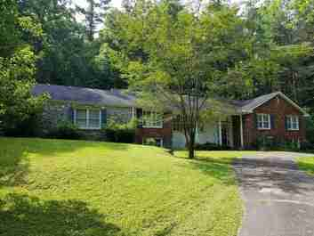 120 Tranquility Place in Hendersonville, North Carolina 28739 - MLS# 3427905