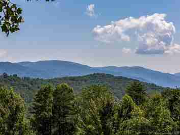 Lot 338 Ebby Ridge in Fairview, North Carolina 28730 - MLS# 3428024