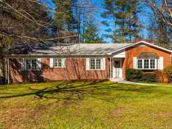 12 Forestdale Drive in Asheville, NC 28803 - MLS# 3428400