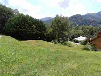 00 Silverleaf Circle in Maggie Valley, NC 28751 - MLS# 3428730