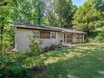 36 Clement Drive in Asheville, NC 28805 - MLS# 3428839