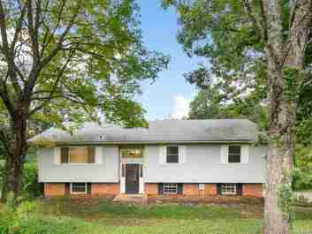 9 Trails End in Leicester, North Carolina 28748 - MLS# 3429026