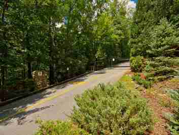 0 Leatherwood Road #B-11 in Maggie Valley, NC 28751 - MLS# 3430214