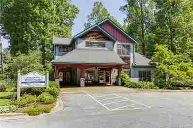 15 Market Center Drive in Flat Rock, North Carolina 28731 - MLS# 3432281