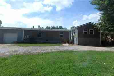 6905 Us 70 Highway E in Nebo, North Carolina 28761 - MLS# 3432842