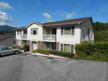 59 Nazarene Way #16 in Waynesville, NC 28785 - MLS# 3434273