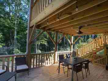 218 Pine Street in Black Mountain, North Carolina 28711 - MLS# 3437633