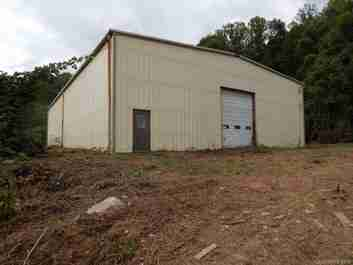 2466-a Dellwood Road in Waynesville, North Carolina 28786 - MLS# 3439355