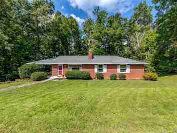 745 Mountain View Road in Mars Hill, North Carolina 28754 - MLS# 3440614