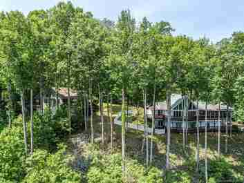 93 Blowing Ridge Lane in Sylva, NC 28779 - MLS# 3441780
